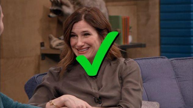 """<i>Comedy Bang! Bang!</i> Review: &#8220;Kathryn Hahn..."""""""