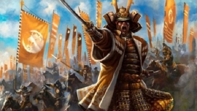 7 Strange Examples of Genre Mixing in Card Games