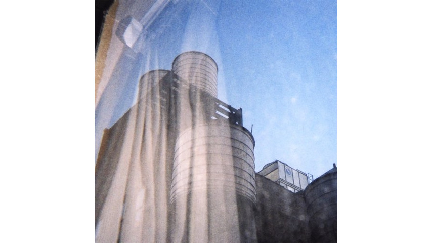 Sun Kil Moon: <i>Common As Light and Love Are Red Valleys Of Blood</i> Review