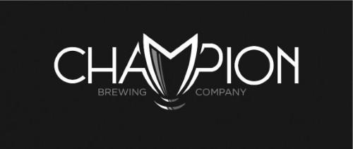 champion-brewing-logo-575x243 (Custom).jpg