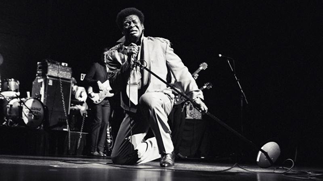 """Daptone Records Share """"Hey Brother (Do Unto Others),"""" a New Song Featuring Charles Bradley, Sharon Jones and More"""