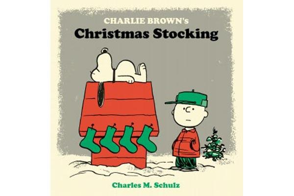 charlie brown christmas stocking.jpg
