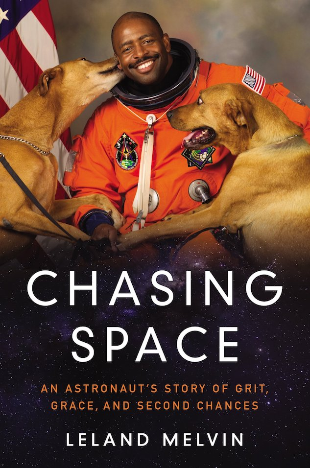 chasing space.jpg