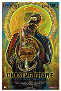 chasing-trane-poster.jpg