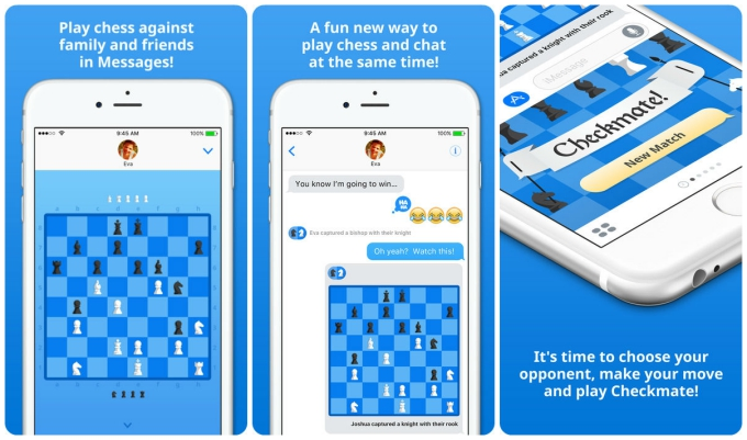 checkmate_app.jpg