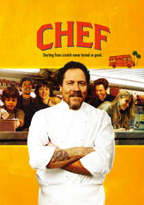 chef movie poster.jpg
