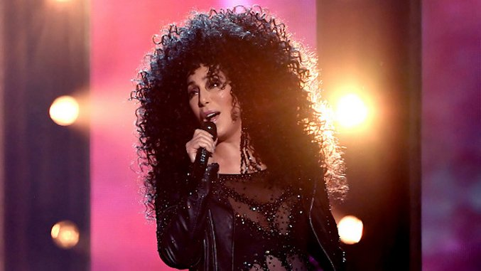 Meet the Three Actresses Who'll be Portraying Cher in Forthcoming Musical <i>The Cher Show</i>