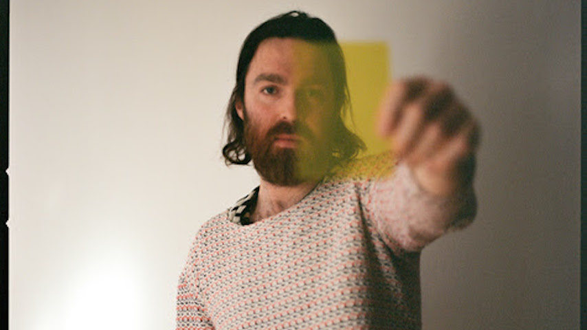 Nick Murphy Announces New Chet Faker Album, Releases Self-Directed Video