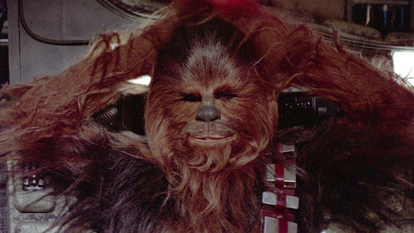chewbacca inset (Custom).jpeg
