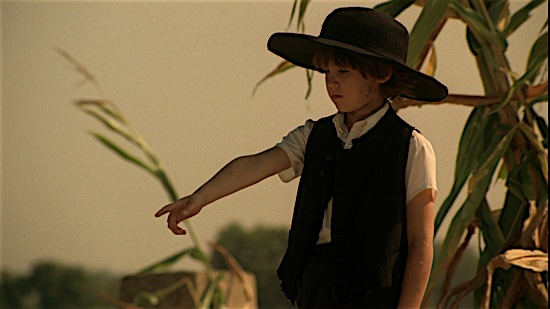 children of the corn tv 2009.jpg