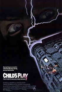 childs play poster (Custom).jpg