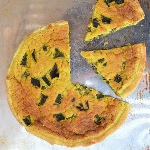 chile relleno quiche.jpg