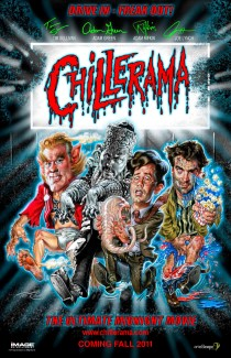 chillerama poster (Custom).jpg