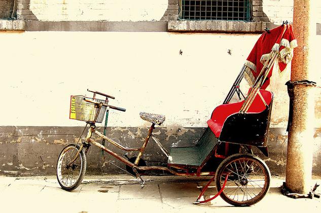 china-rickshaw-morgann.jpg