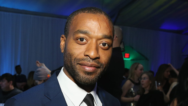 Netflix Acquires Chiwetel Ejiofor&#8217;s Directorial Debut, <i>The Boy Who Harnessed the Wind</i>