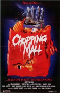 chopping mall poster (Custom).jpg