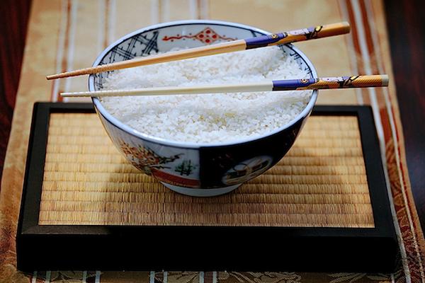 chopstick omen.jpg