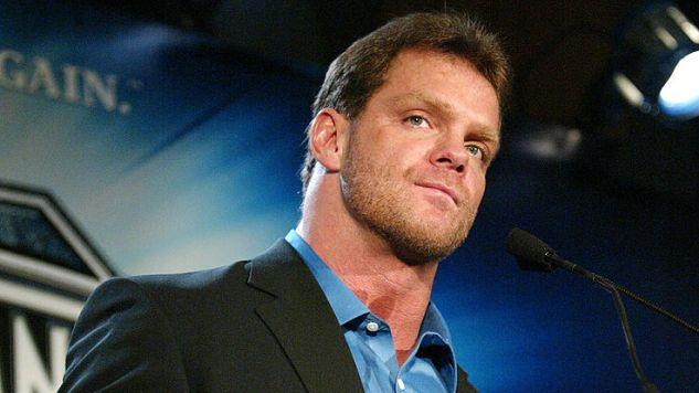 Ten Years Later: The Chris Benoit Murder-Suicide