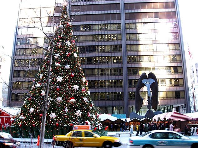 christkindlmarket-chicago.jpg