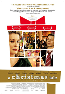christmas-tale-poster.jpg