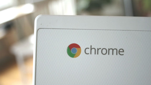 Ranking the 10 Best Chromebooks You Can Buy Right Now (June 2016)