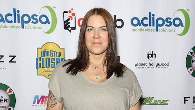 One Year After Chyna's Death, What's Changed for Women in WWE?