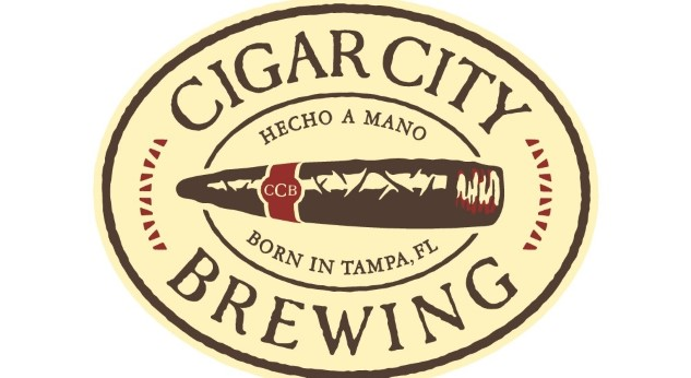 Cigar City is Headed to California