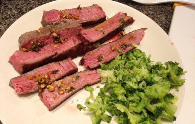 cinder steak.jpg