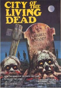 city of the living dead poster (Custom).jpg