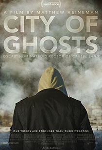 city-ghosts-poster.jpg