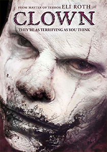 clown-movie-poster.jpg