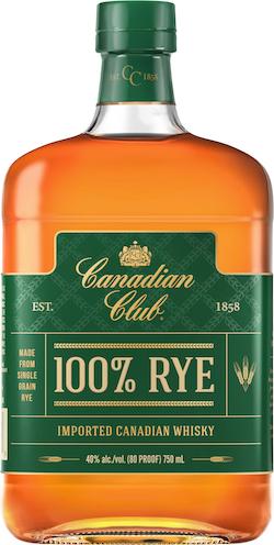 club rye.jpg