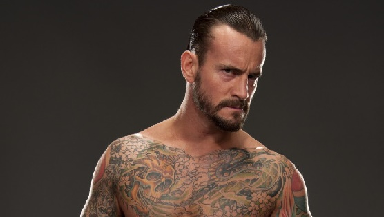 what dr chris amann 39 s lawsuit means for wwe cm punk and pro wrestling geek features. Black Bedroom Furniture Sets. Home Design Ideas