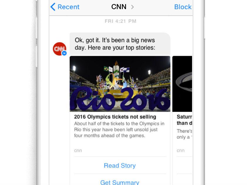 cnn chatbot.jpg