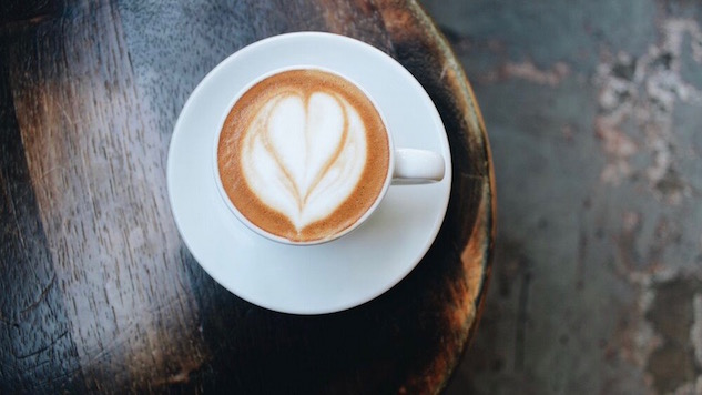 5 Coffees We Love From Coava Coffee