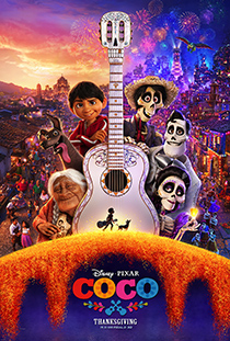 coco-movie-poster.jpg