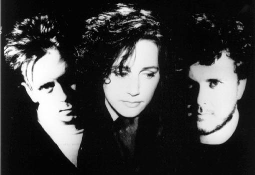 4ad To Repress Cocteau Twins Blue Bell Knoll And Heaven