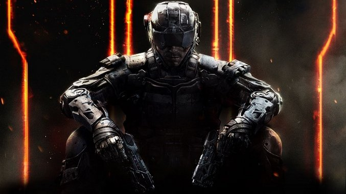What <i>Black Ops 3</i> Says About the Antiquated Values and Unchecked Militarism of <i>Call of Duty</i>