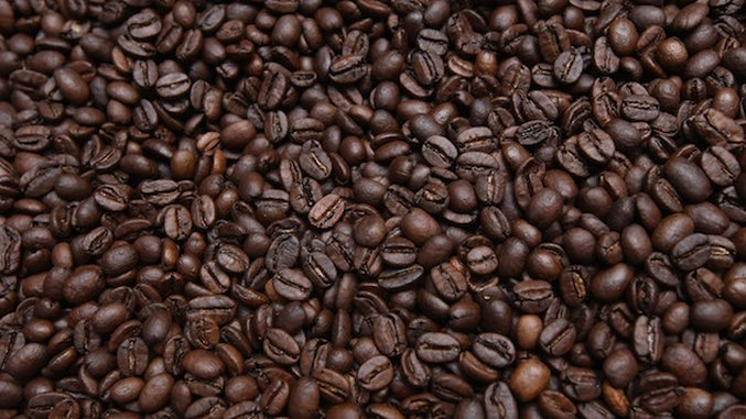 Research Shows That Drinking Coffee Extends Your Life Expectancy