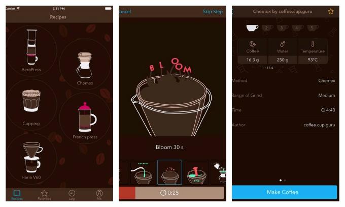 coffeecup_680.jpg