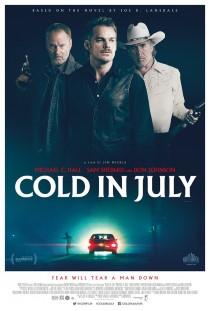 cold_in_july_ver2 (Custom).jpg