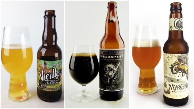40 of the Best Colorado Beers
