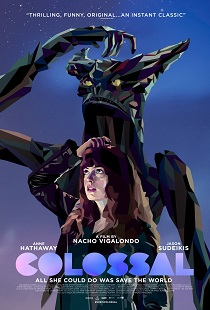 colossal-movie-poster.jpg