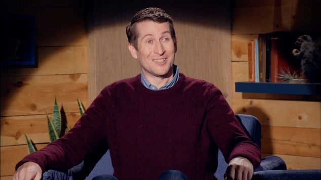 Going Out With a Bang: Saying Goodbye To <i>Comedy Bang! Bang!</i>