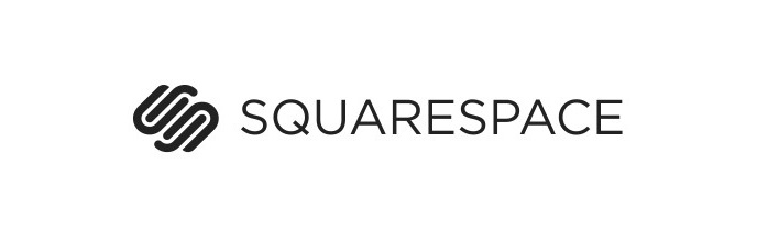 comedy christmas list squarespace.jpg