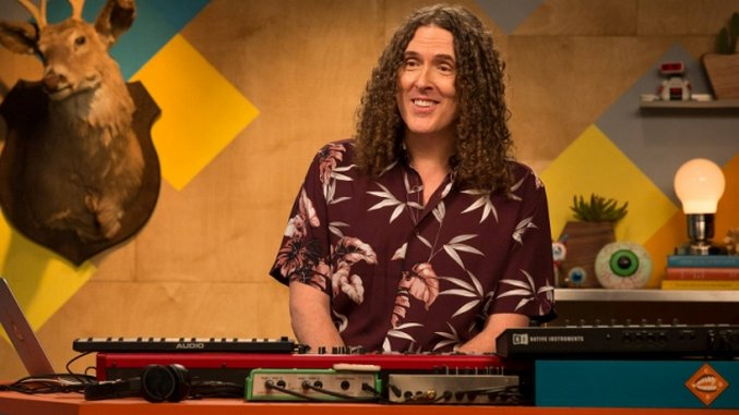 <i>Comedy Bang! Bang!</i> Welcomes T-Pain and Aubrey Plaza in Two Great New Episodes