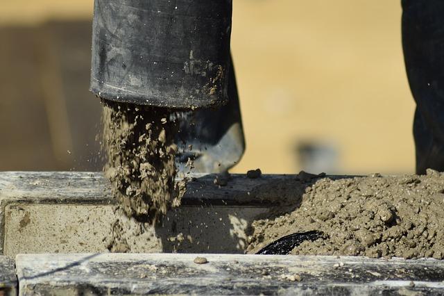 concretepump.png