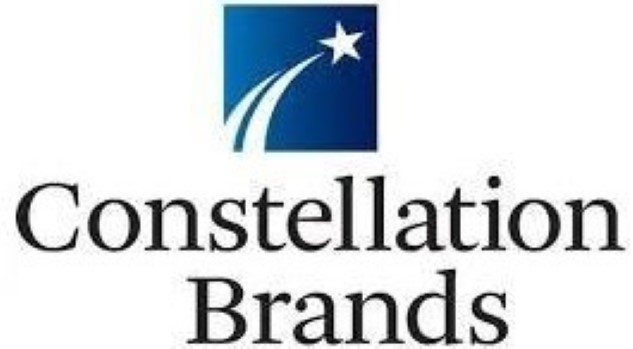 Constellation Brands Lays Off the Majority of its Craft Beer Sales Team