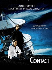 contact-film-poster.jpg