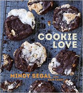 cookie loveINLINE.jpg